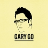 Couverture de l'album Gary Go (Bonus Track Version)