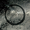 Cover of the album In Control