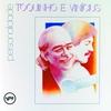 Cover of the album Personalidade: Toquinho e Vinícius