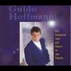 Cover of the album Du scheinst wie ein Stern in der Nacht - EP
