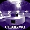 Cover of the album Chillounge, Vol. 3