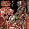Couverture de l'album Artery Eruption / Mangled Atrocity