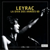 Couverture de l'album La diva des années 60