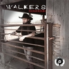 Cover of the album Walkers - Single