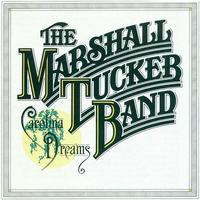 Cover of the track Carolina Dreams