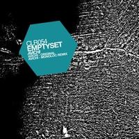 Couverture du titre Avichi (Remixes) - Single