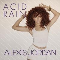 Cover of the track Acid Rain - Single