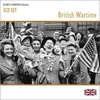 Cover of the album British Wartime