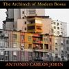 Couverture de l'album The Architect of Modern Bossa