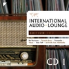 Couverture de l'album International Audiolounge - Edt. 2 - Vol. 1