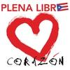Cover of the album Corazón