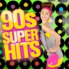 Cover of the album 90s Super Hits
