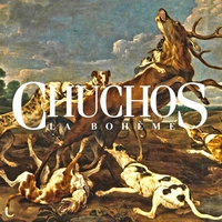 Cover of the track Chuchos