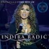 Couverture de l'album The Best of Unplugged