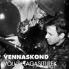 Cover of the album Võluri tagasitulek