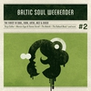Couverture de l'album Baltic Soul Weekender (Number 2)