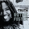 Couverture de l'album The Truth According to Ruthie Foster