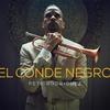Cover of the album El Conde Negro