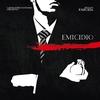 Couverture de l'album Emicidio