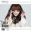 Couverture de l'album I Am a Woman too - EP