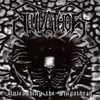 Cover of the album Unleashing the Slugathron