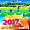 Cover of the album Zouk Session 2013