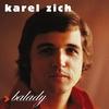 Couverture de l'album Balady