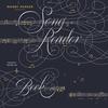 Couverture de l'album Beck Song Reader