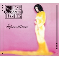 Couverture du titre Superstition (Remastered and Expanded)