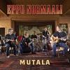 Couverture de l'album Mutala