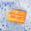 Cover of the album Soap Bar - Single