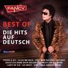 Couverture de l'album Best Of ... Die Hits auf Deutsch