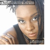 "Cover of the album ""Thought You Knew"""