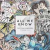 Couverture du titre All We Know