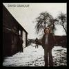 Cover of the album David Gilmour