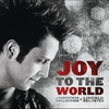 Cover of the album Joy To The World (A Christmas Collection)