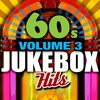Cover of the album 60's Jukebox Hits - Vol. 3