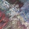 Cover of the album Orange Sky - Single