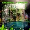Couverture de l'album Yukatan - Single