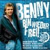 Cover of the album Bin wieder frei - Das Beste