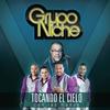 Cover of the album Tocando el cielo con las manos