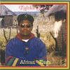 Cover of the album African Rasta