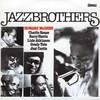 Cover of the album Jazzbrothers