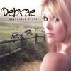 Cover of the album Desperate Heart