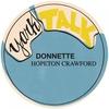 Couverture de l'album Donnette - Single