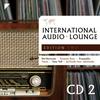 Couverture de l'album International Audiolounge - Edt. 2 - Vol. 2