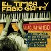 Couverture de l'album Guaguamambo - EP