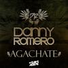 Cover of the album Agachate (Original Mix) - Single