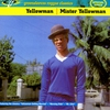 Cover of the album Mister Yellowman