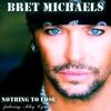 Couverture de l'album Nothing to Lose (feat. Miley Cyrus) - Single